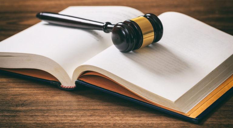 Achtung vor Strafzahlungen: Die EU Datenschutz-Grundverordnung kommt …