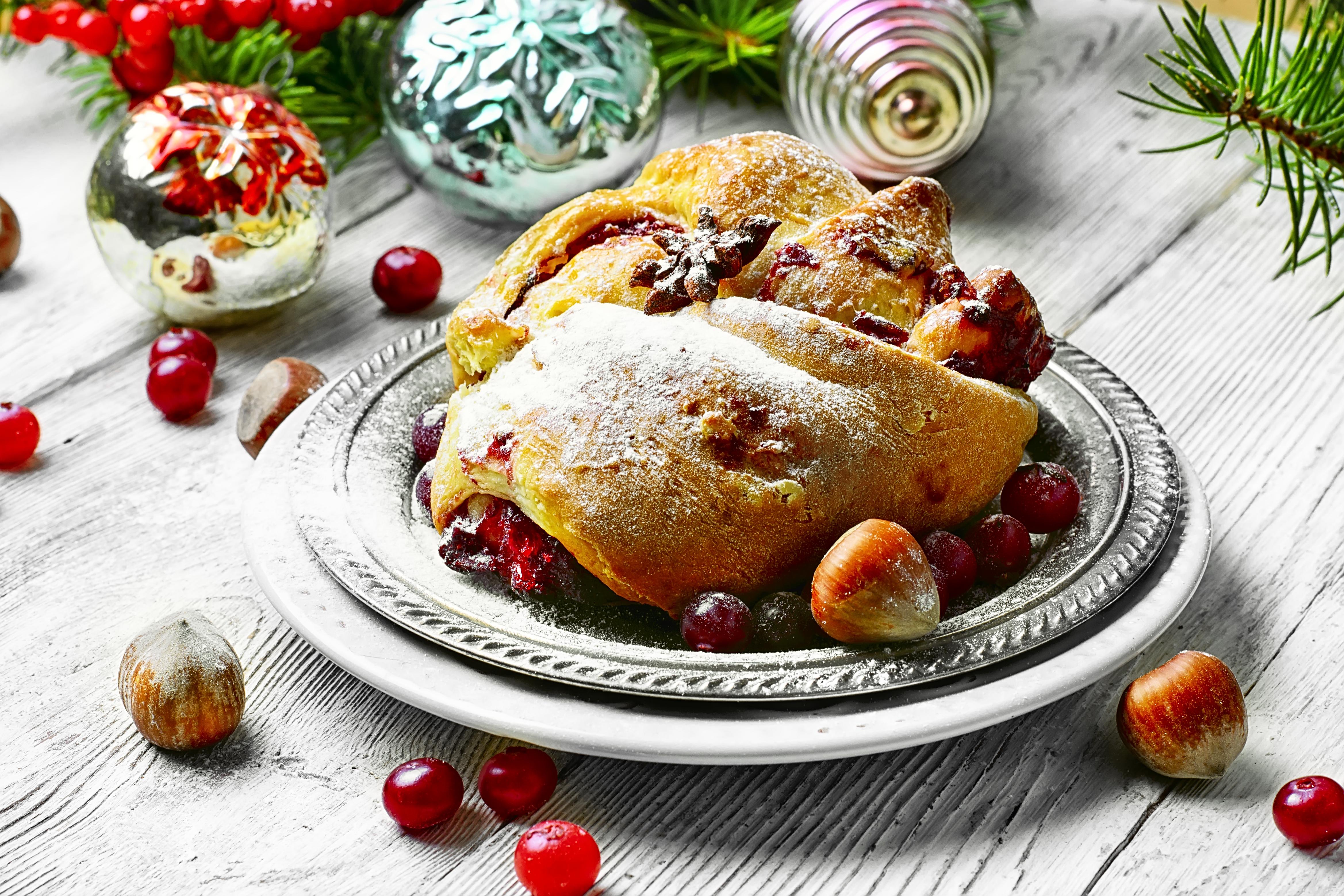 Das Adventfrühstück mit dem besonderen Mehrwert!