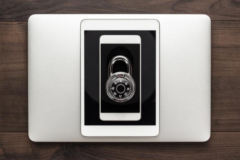 5 plus 1 sofort umsetzbare Tipps für Ihre E-Mails rund um die DSGVO