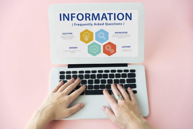 Wie bekommt man als Kleinunternehmen mehr Newsletter-Abonnenten?