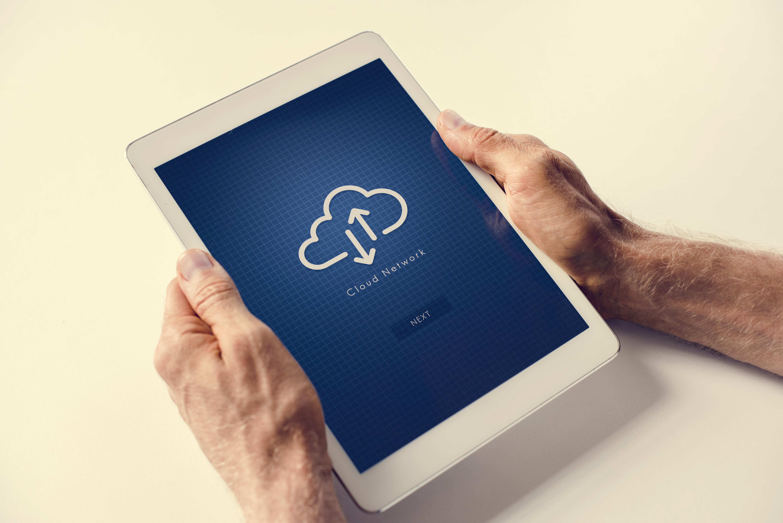 Die Cloud im europäischen Rechtsraum