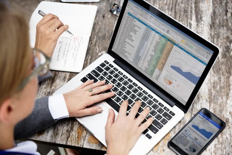 Funktioniert E-Mail Marketing in der heutigen Zeit immer noch?
