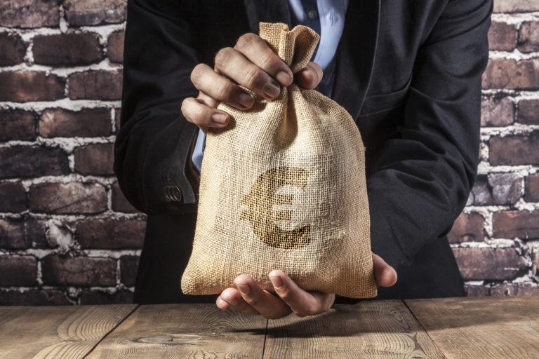 Geldwäsche: Sind sie fit für aufsichtsbehördliche Prüfungen?