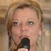 Theresia Zierler, MBA