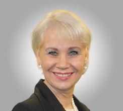 Karin Hösch