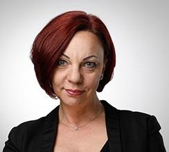 Sabine Pokorny
