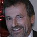 Helmut Mondschein, MBA