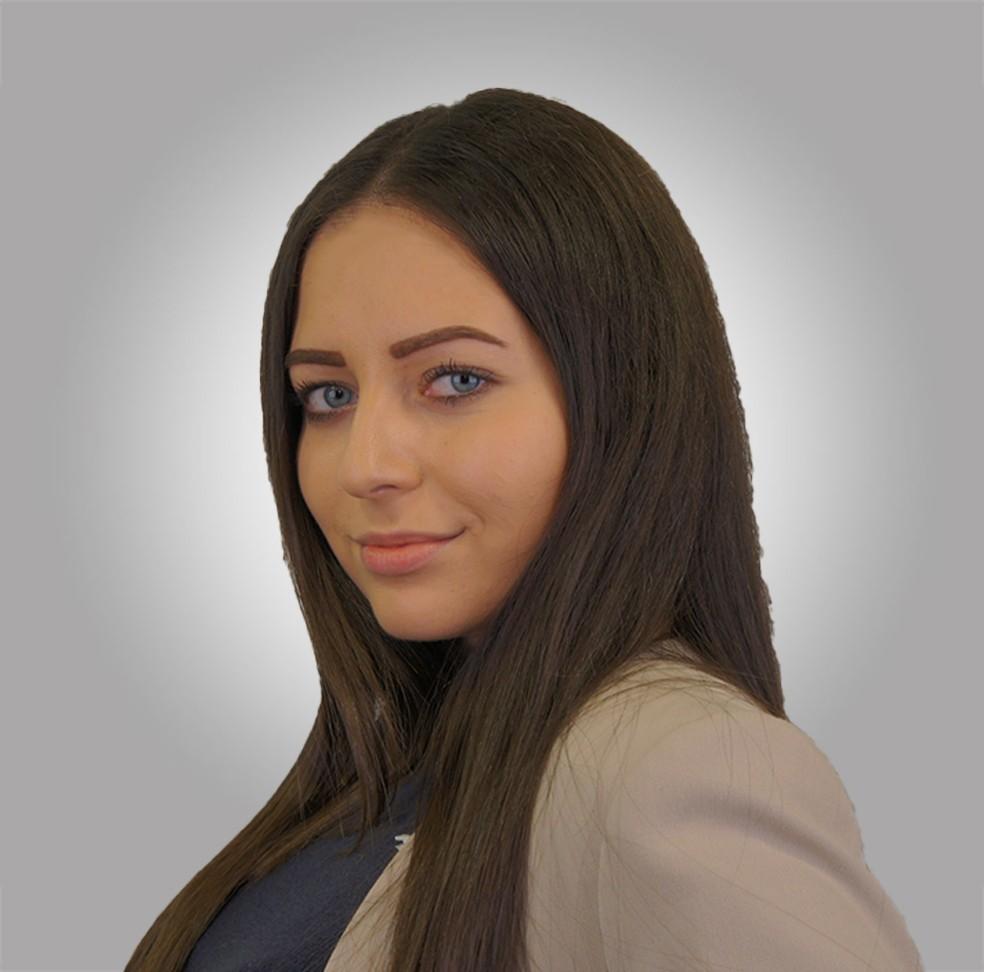 Jasna Kovacevic