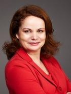 Claudia Loderbauer, MA
