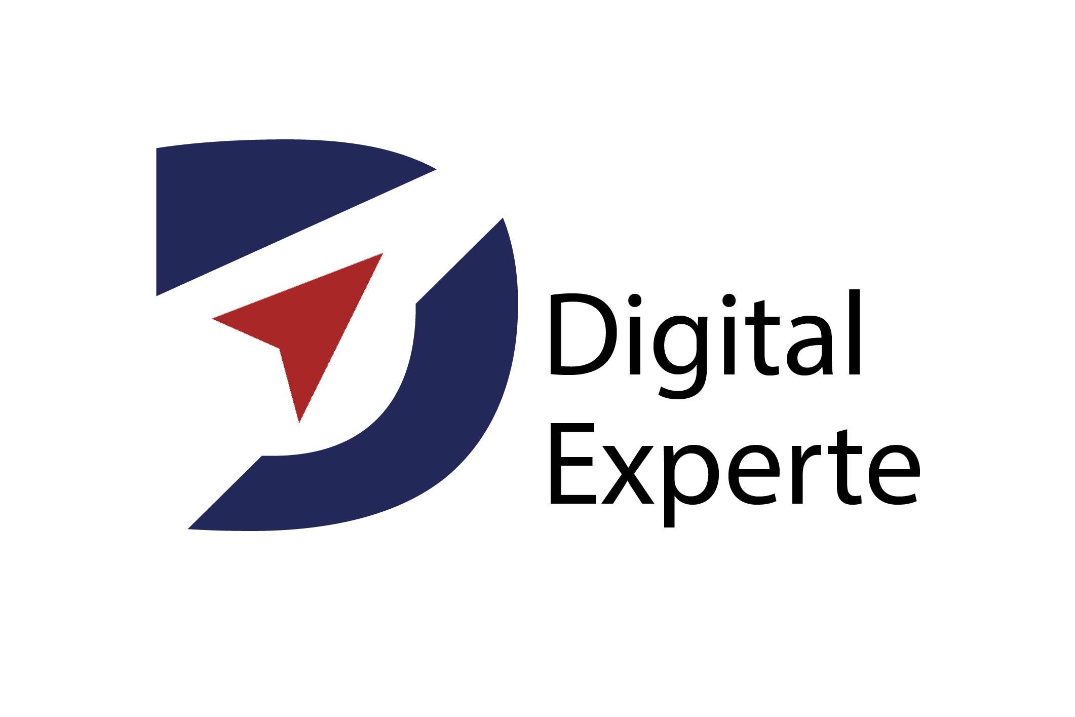 DigitalExperte_Logo