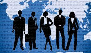 EPU-Business_Labor