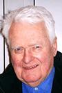 Gruber Portrait