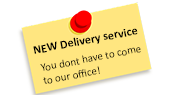 deliveryservice