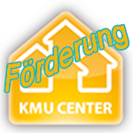 KMU Center Förderungstipp