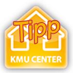 KMU Center Top Tipp