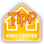KMU Center Tipp