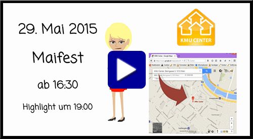 Thumb_Maifest_Video_2015