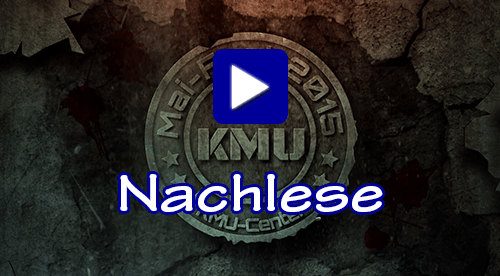 Thumb_Maifest_Video_Nachlese