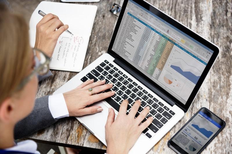 E-Mail Marketing Analyse