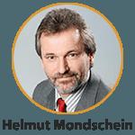 Helmut Mondschein Forum EPU