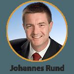 Johannes Rund Bundeskanzleramt