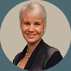 Karin Hösch Profilfoto