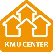 KMU Center Logo