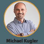 Michael Kugler Wirtschaftsagentur