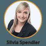 Silvia Spendier Wiener Einkaufsstrassen Management